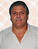 Hector Anduiza's photo - Founder & CEO of Debon Air