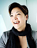 Hege Kosberg's photo - CEO of Strex