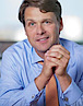 Heiko von Tschischwitz's photo - CEO of LichtBlick SE