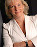 Helen Slaven's photo - Managing Director of Planet Retail Limited