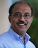 Hemant Warudkar's photo - Founder & CEO of Express Analytics