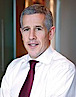 Hendrik du Toit's photo - CEO of Investec Asset Management
