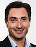 Henri de La Roque's photo - General Manager of Fyte