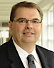 Henrik Jensen's photo - President & CEO of Pangborn Corp