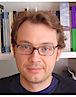 Henry Stott's photo - Managing Director of Dectech