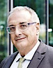 Herve Guillou's photo - Chairman & CEO of Groupe Dcns
