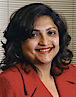 Hetal Mehta's photo - Founder & CEO of NorthboundDGS
