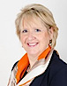 Hilary Roberts's photo - Managing Director of HR Consultancy (Scotland)