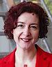 Hilde Sevens's photo - CEO of Scia, Net