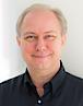 Hilmi Ozguc's photo - Founder & CEO of Swirl Networks, Inc.