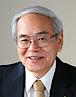 Hirokazu Hashimoto's photo - President & CEO of Anritsu