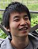 Hiroshi Kuraoka's photo - Co-Founder & CEO of Coubic