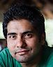 Hitesh Chawla's photo - Co-Founder & CEO of SilverPush