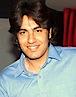 Hitesh Ganjoo's photo - CEO of Buzz4health