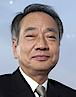Hitoshi Tsunekage's photo - President of Smtb