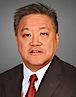 Hock E. Tan's photo - President & CEO of Broadcom