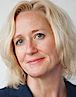 Holly Jo Anderson's photo - CEO of Veritasmarketing