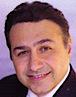 Hovik Avakian's photo - President of O3 Merchant Services