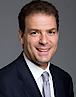 Howard Kahn's photo - CEO of Kahn Lucas