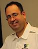 Howard Klayman's photo - President & CEO of Benjamin Foods