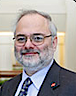Howard Messing's photo - President & CEO of MEDITECH