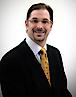 Howard Schwartz's photo - Founder & CEO of HDS Marketing, Inc.