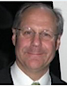 Howison Schroeder's photo - President & CEO of NKI