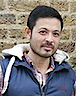 Hung Lee's photo - Co-Founder & CEO of Workshape