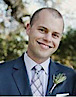 Hunter Swartz's photo - President & CEO of Eastman Egg Company