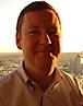 Ian Douthwaite's photo - CEO of Dubit