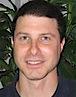 Ian Goldman's photo - Founder & CEO of Celerant Technology