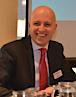 Ian Hughes's photo - Managing Director of Lhm Media