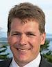 Ian Kopp's photo - President of Kenway