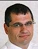 Ilan Ben-David's photo - Co-Founder & CEO of Chakratec