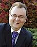 Ilija Orlovic's photo - CEO of Altig
