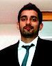 Imran Ali's photo - Founder & CEO of Kalite Capital