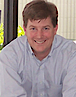 Ingram Leedy's photo - CEO of Protected Trust