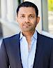 Insaaf Mohideen's photo - Founder & CEO of Unleash, Inc.