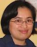 Iris Huang's photo - Co-Founder of Glogou, Inc.