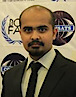 Irtaza Ahmed Qureshi's photo - CEO of JustEHost Technologies