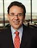 Isaac R. Souede's photo - Chairman & CEO of Permal
