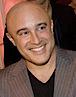 Isaac Gad's photo - CEO of True Romance