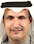 Isam J. Al-Sager's photo - CEO of National Bank of Kuwait