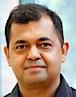Ishwari Singh's photo - Founder & CEO of Mobile Programming
