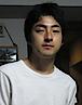 Isshu Rakusai's photo - Founder & CEO of NOTA