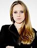 Iva Mirbach's photo - CEO of Fashion One Group International