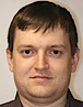 Ivan Chernyshov's photo - CEO of Smart Network Distribution