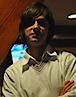Ivan Kinash's photo - Co-Founder & CEO of Licelus