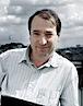 Ivo Milev's photo - Managing Director of TechNet Rail