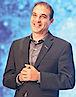 Izhak Ben Shabat's photo - CEO of SEACRET